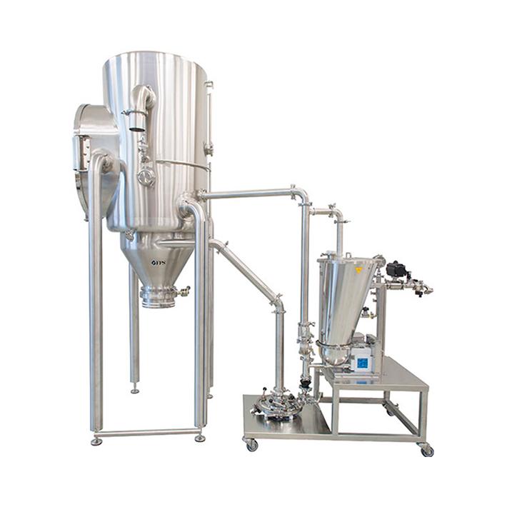 Pro-Mill-8-生產型設備--3