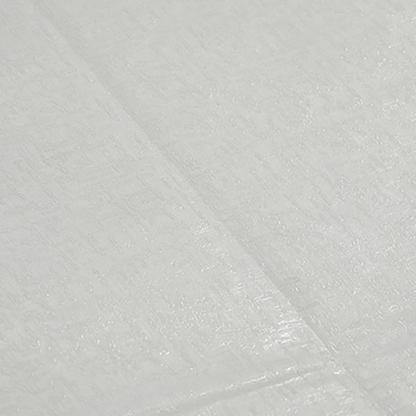 T104-1迷宮紋半透蘭