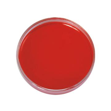 胭脂紅香精專用色素