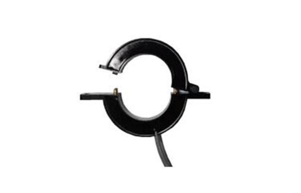 输电线路行波故障测距电流传感器