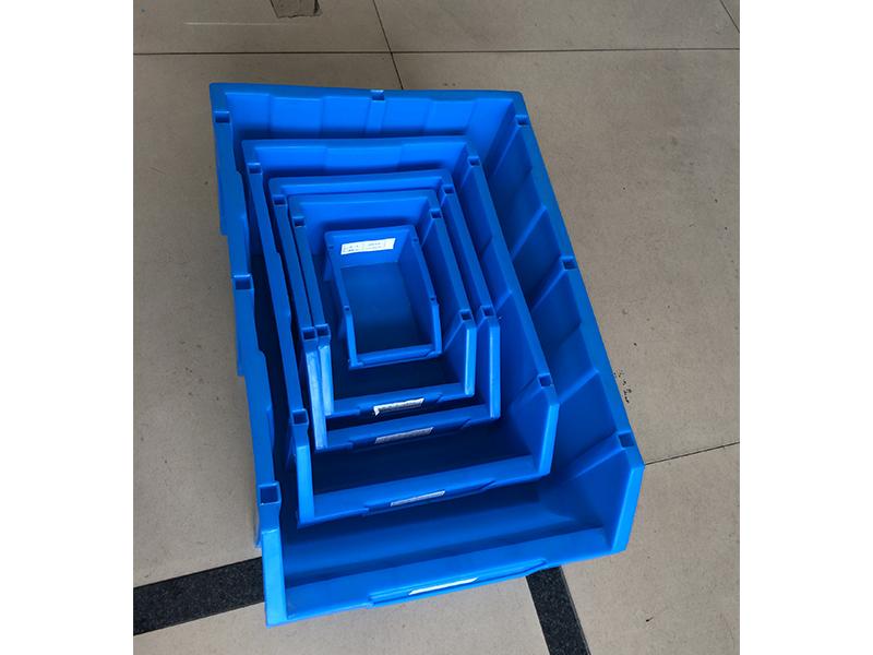 零件盒A1-A6