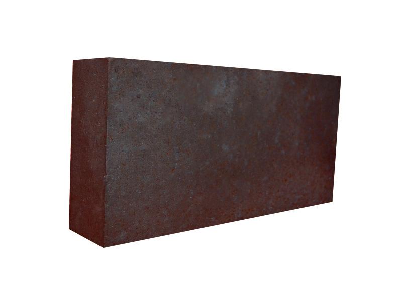 燒結鎂鉻磚