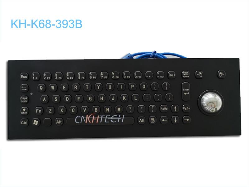 船艦專用鍵盤