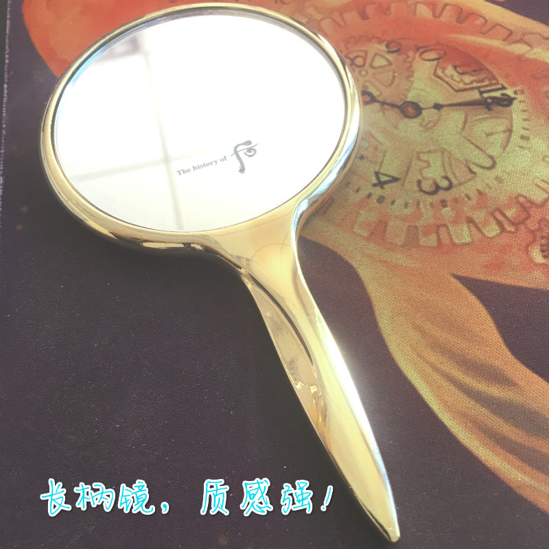 徽章设计IMG_2350_meitu_18
