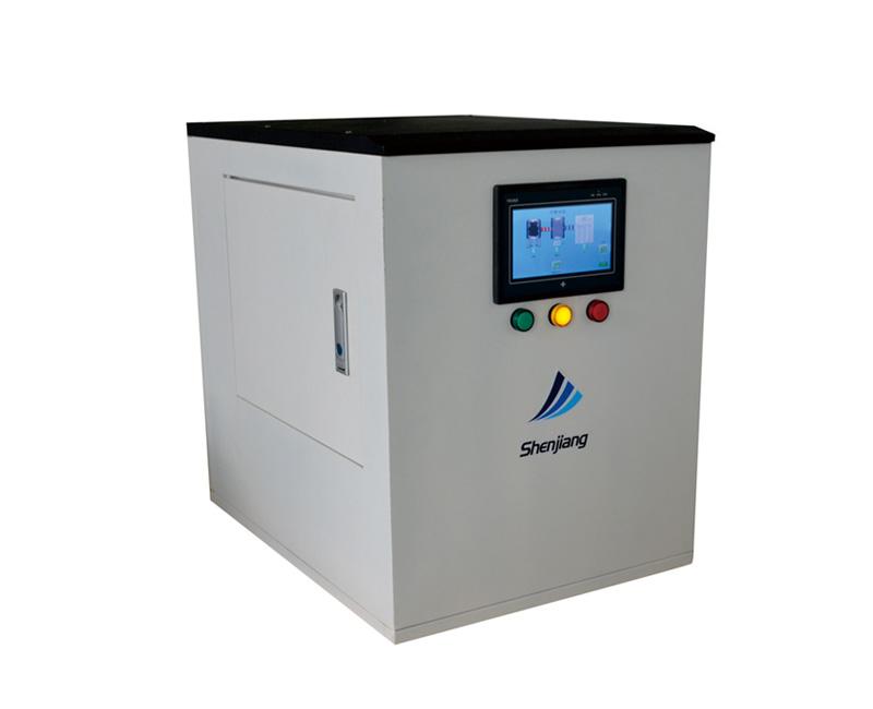 可編程式甲醇水自動調配機(配套)