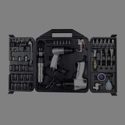 氣動工具包系列