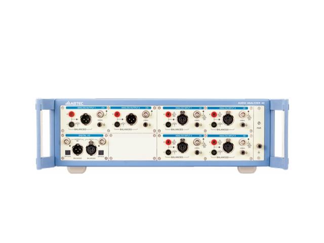 音頻分析儀A6