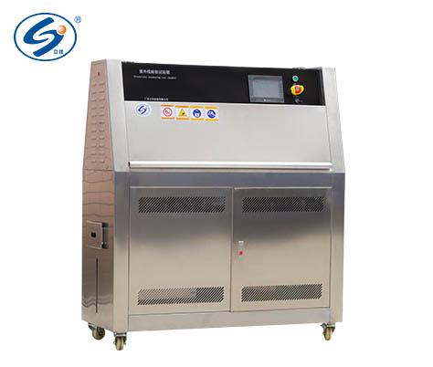 LJZG系列紫外光耐氣候試驗箱