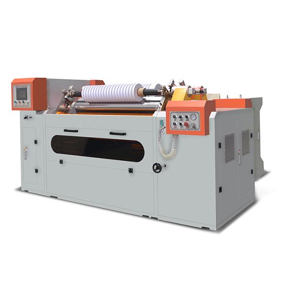 BFQ700-1300mm系列表面卷