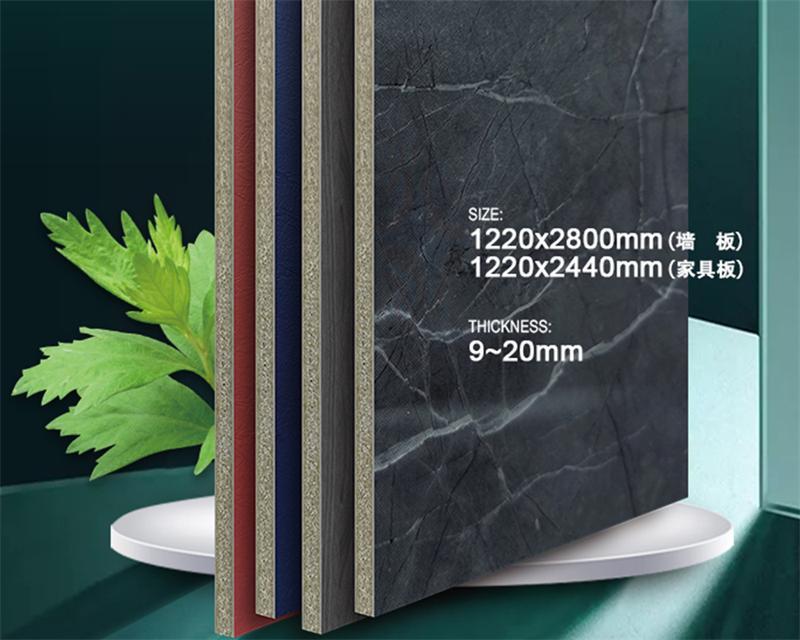 1220寬艾芯元木實心大板,一眼不見縫,在看已到邊!