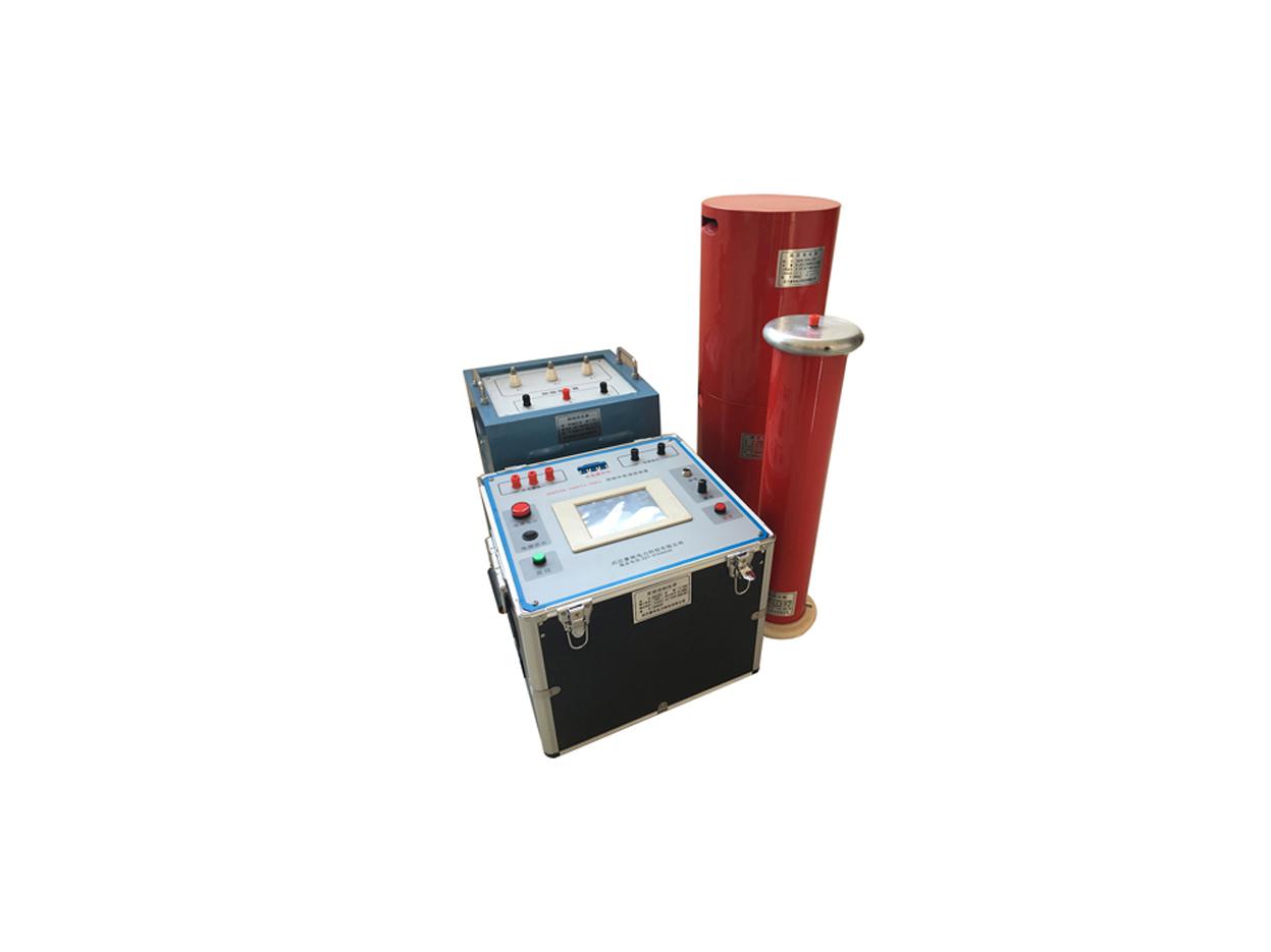 HMXZB-108KVA/54KV 變頻串聯諧振耐壓試驗裝置