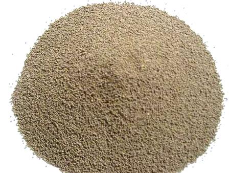 燒結型鋁酸鈣