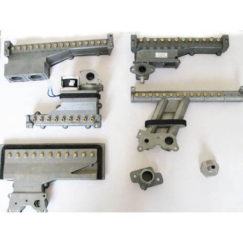 熱水器系列產品