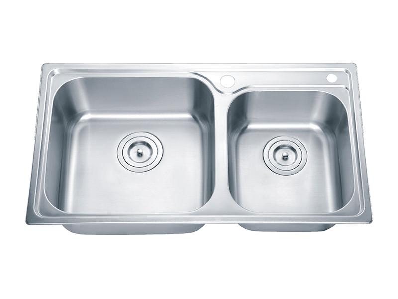 廚房水槽系列