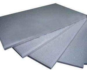 纖維增強水泥壓力板