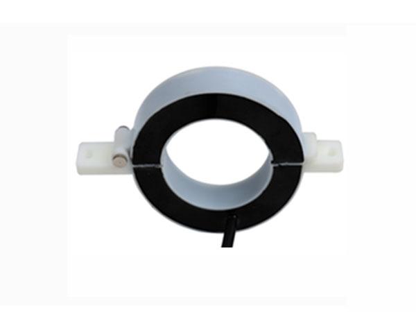 TLGK-PS系列刚性开口线圈脉冲电流传感器