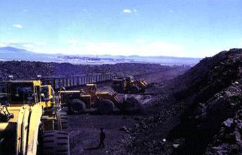 山西大刀闊斧煤炭改革:五年內不再新批煤礦