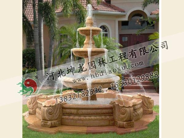 石噴泉004