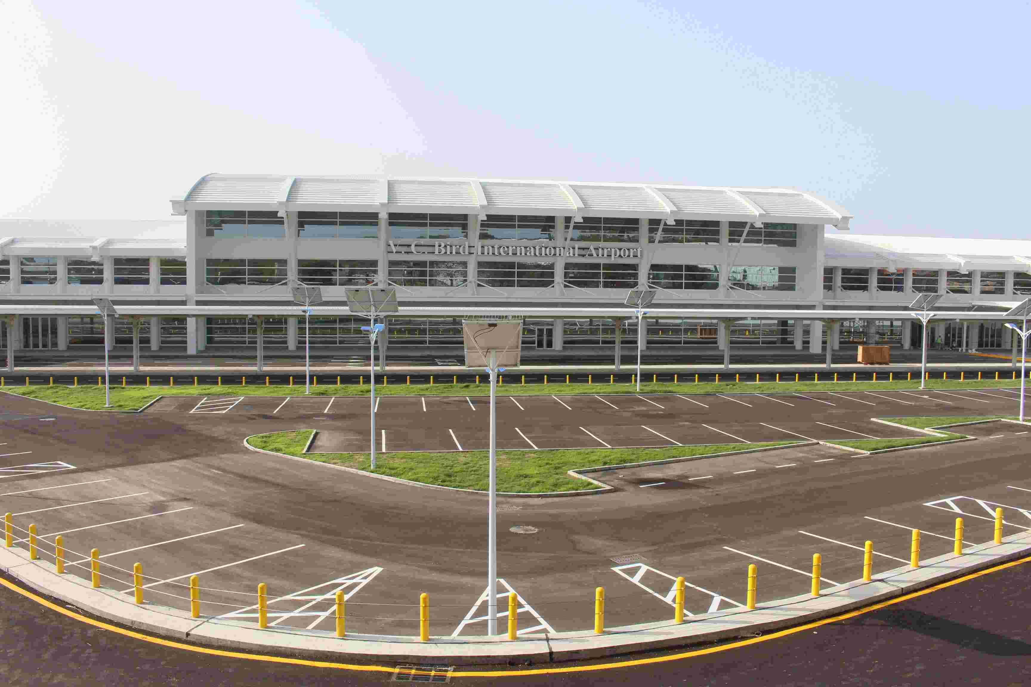 安巴機場圖(1)(1)