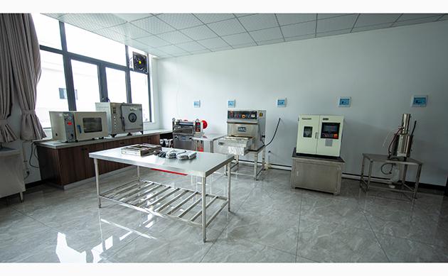研發中心應用室 (5)