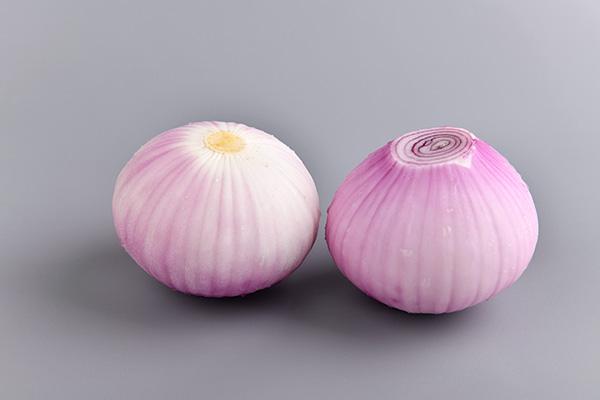 圓蔥-紫圓蔥-菜之源凈菜