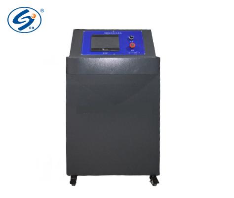 電池短路試驗機LJ-1000A