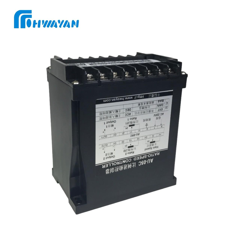 糾偏控制器-靜電消除器-自動糾偏裝置-同步控制器-電機同步控制器-張力放大器-同步張力控制器-比例連動控制器-定型機-噴涂設備-涂裝線
