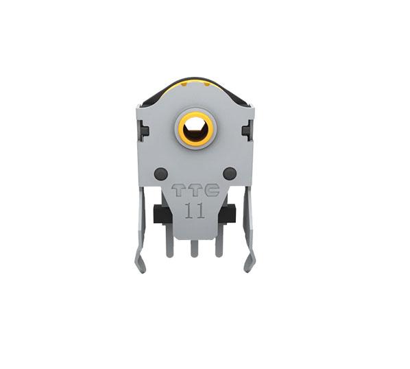 TTC金輪編碼器