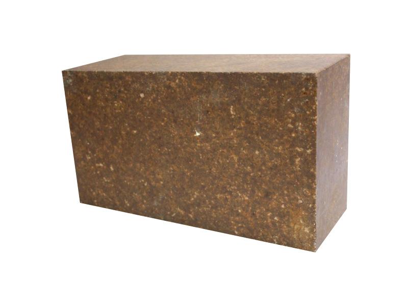 鎂鋁鉻復合尖晶石磚