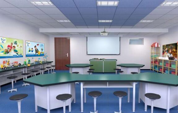 學校教學設備生產廠家合集站