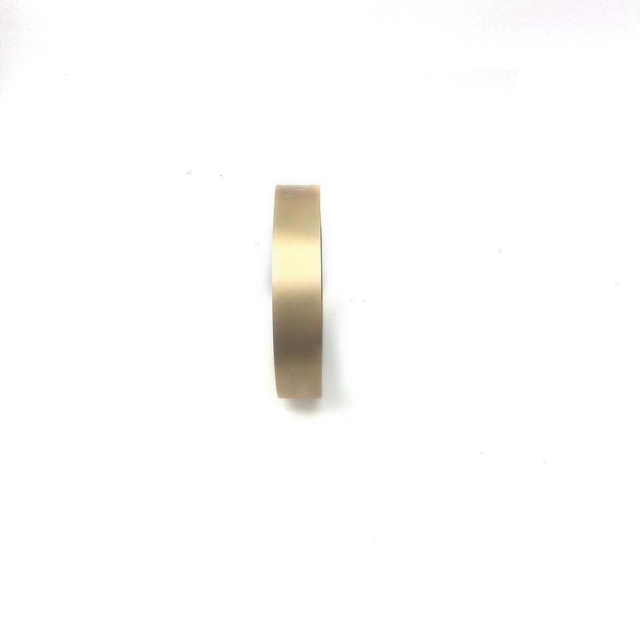 哑金烫金膜