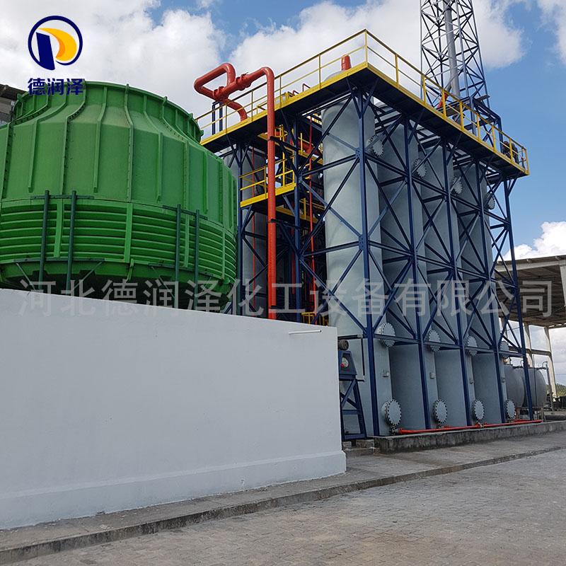 硫酸鉀生產設備