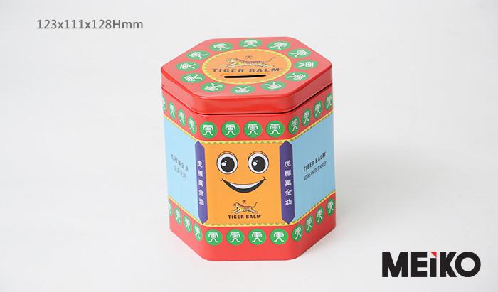 储钱罐 MK-4041 123x111x128Hmm
