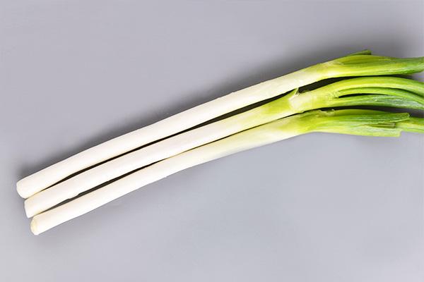 蔥-大蔥-菜之源凈菜