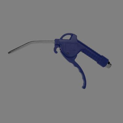 吹氣槍系列