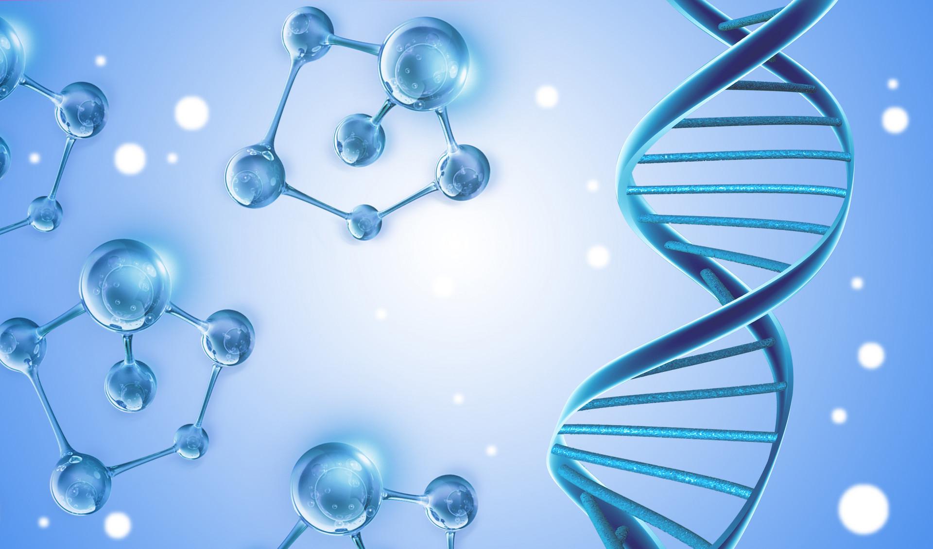 国之利器—干细胞再生 医疗领域新方向