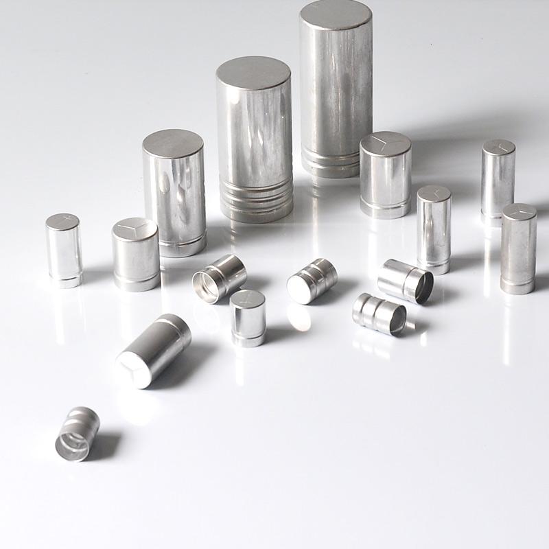 冷擠鋁殼1