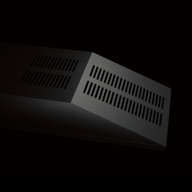 行政版灯具(BE-ZZ013)