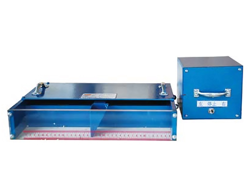 LD-DP型 電動鋪砂儀