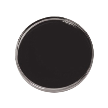 黑色素香精專用色素