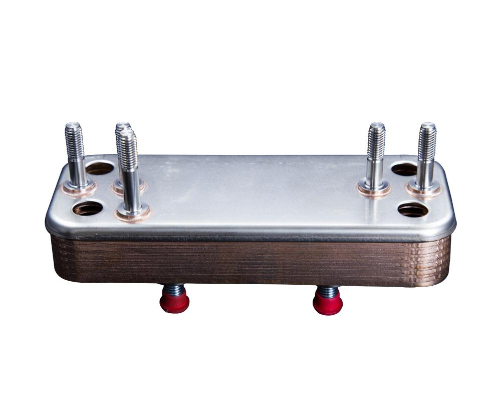 CNG換熱器(111050PS)