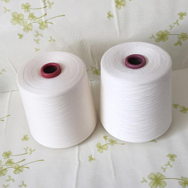 腈綸紗及腈綸混紡系列紗線系列