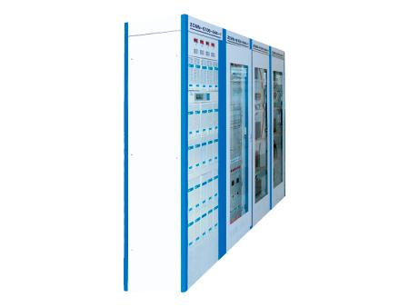 ZC-DC544V智能高頻開關在線式直流不間斷電源