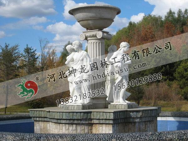 石噴泉008