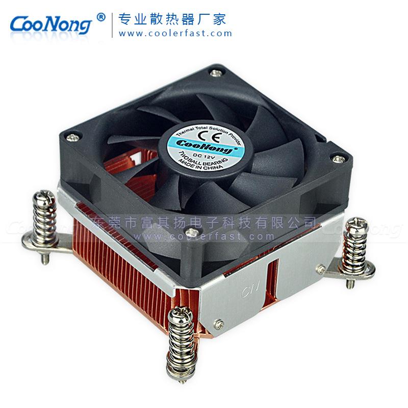 LGA 1150/1151/1155/1156:F5-10