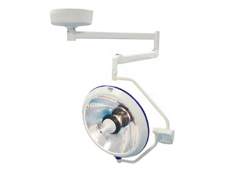 JHLED-Z7型手術無影燈