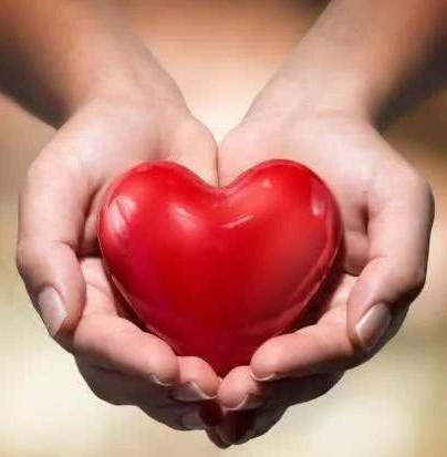 長三角寶玉石五大商協會聯合發起抗疫愛心捐贈倡議