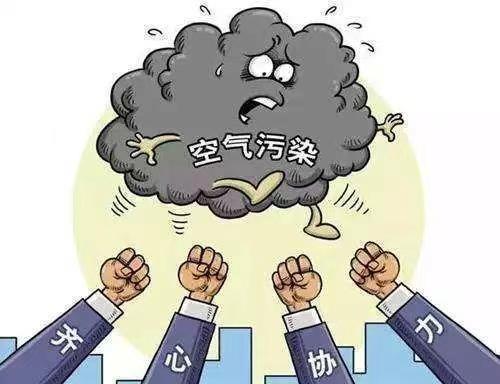 唐山市全面落實重污染天氣應急減排措施 動真碰硬整治鋼鐵企業環境問題