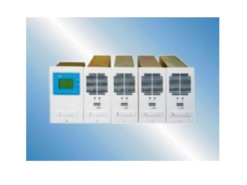 K1E05和K2B系列高頻開關整流模塊及其相關產品