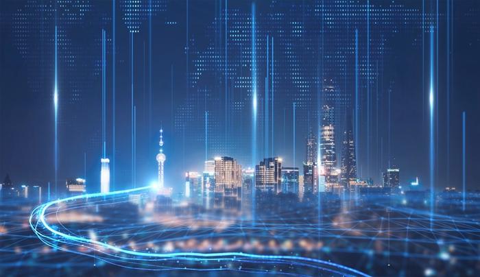 推动信息技术与能源产业融合发展